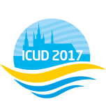 14th International Conference on Urban Drainage